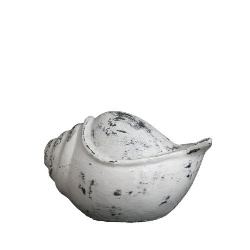 Shell M  LJP-121