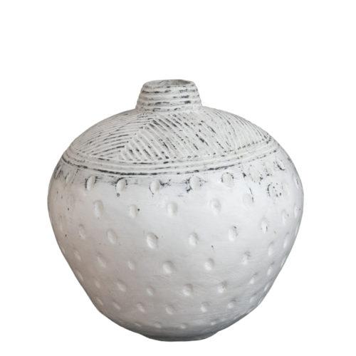 Vase  LJP-123