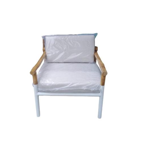 Singgle Sofa  IPY-001