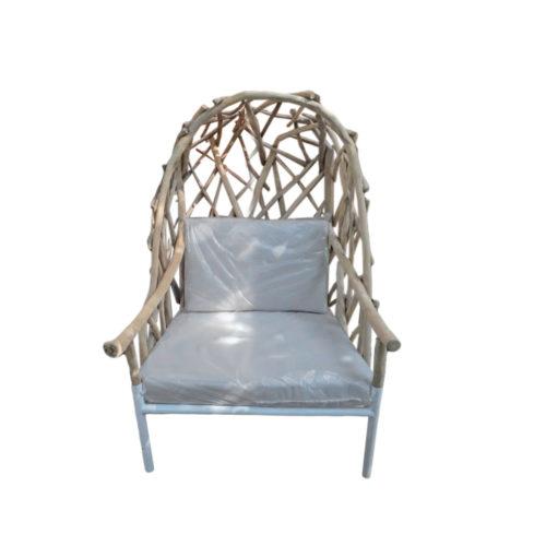 Sofa Snggle Primitif  IPY-004