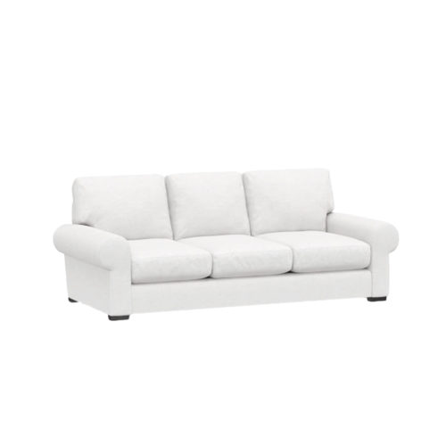 British Sofa (S)  MSO-001
