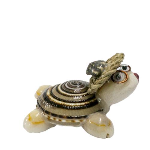 Turtle  RAS-002