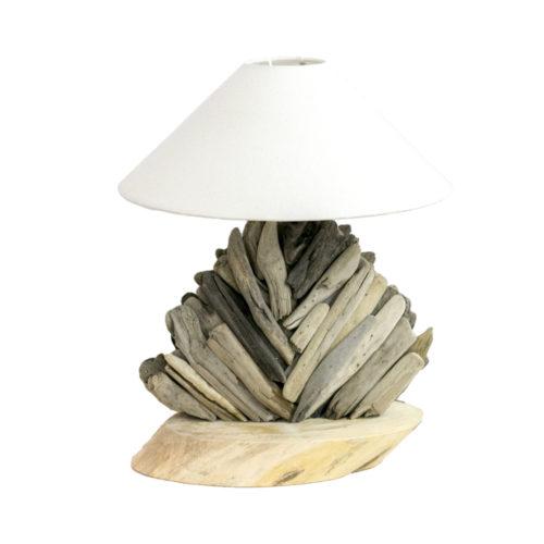 Tabble Lamp  ADO-010