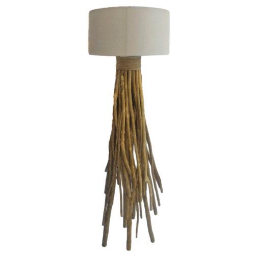 Standing Lamp  ADO-011
