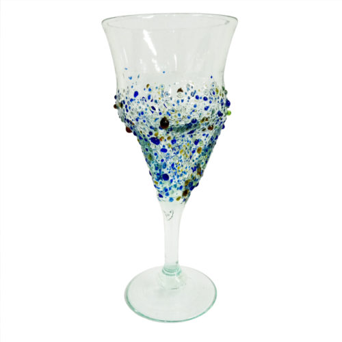Wine Glass  BAI-008