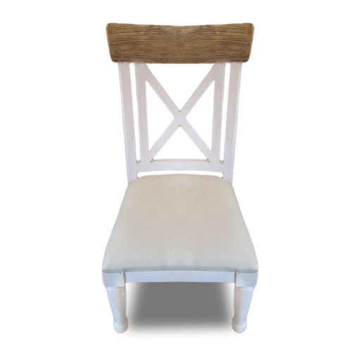 Dining Chair   DAB-041
