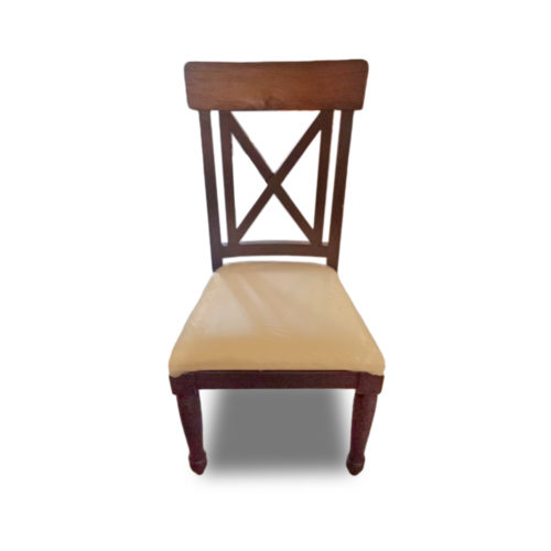 Dining Chair   DAB-052