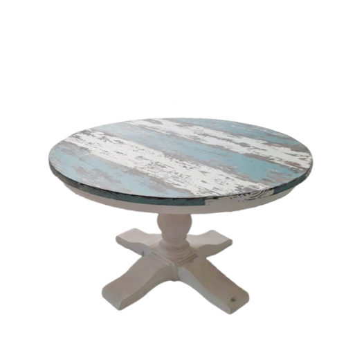 Ellena Round Table   DAB-059
