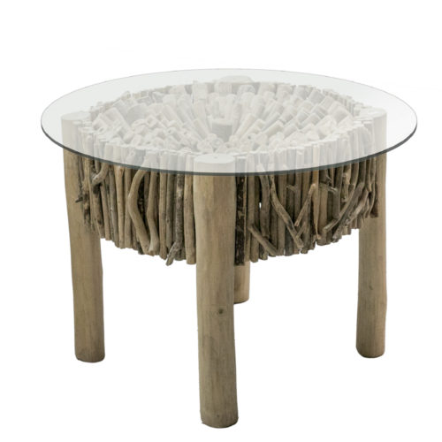 Coffee Tabble  DLR-002