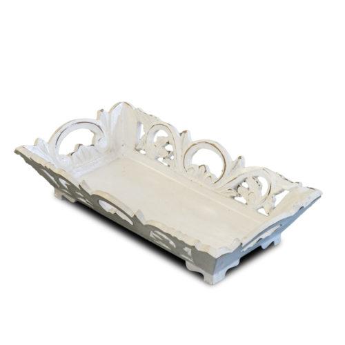 Tray  DOB-005