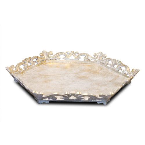 Plate  DOB-019
