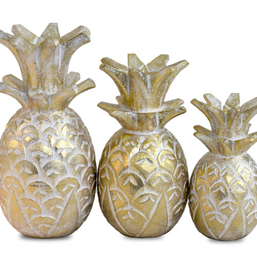 Pineapple Set  DOB-027