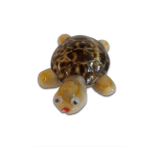 Turtle  FHS-002