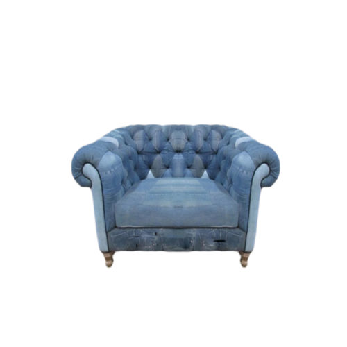 Sofa Jeans Chester Singgle  GLV-153