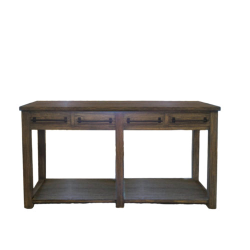 NARREL CONSOLE  GLV-159