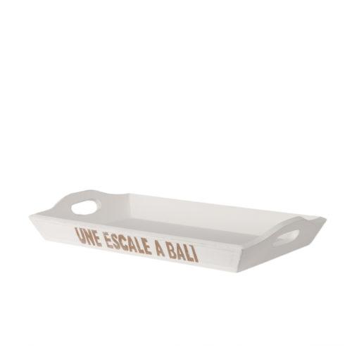 Tray Small  HAN-004
