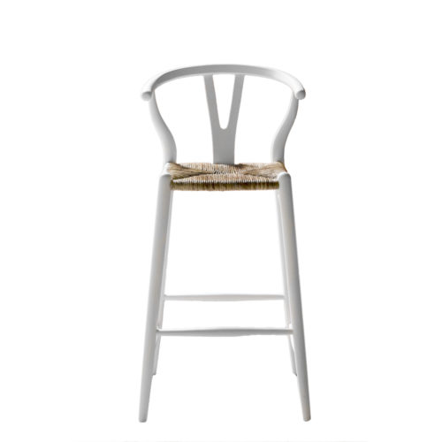 High Stool  JDN-008