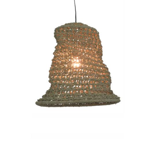 Alika Hanging Lamp – CE  JTB-018
