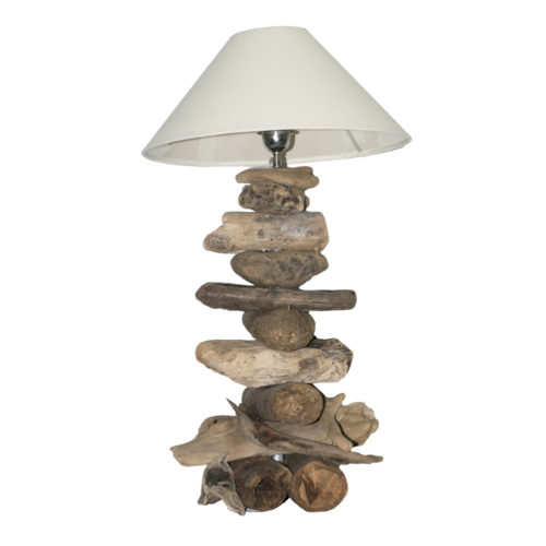 Lamp  KDA-019