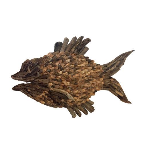 Fish L  KDA-041