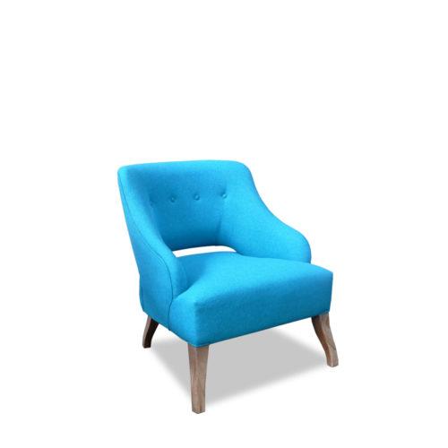 Sofa Idola  CAM-001