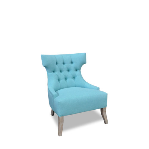 Calya Sofa  CAM-002