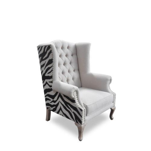 Birmingham Sofa  CAM-006