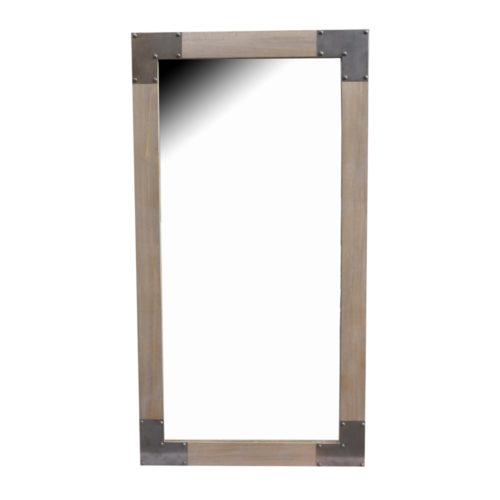 Coarlos Mirror  CAM-011