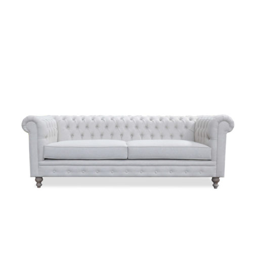 Chesterfield Sofa  CAM-023