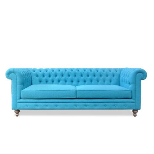 Chesterfield Sofa  CAM-024
