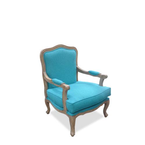 Sofa Arm Chair  CAM-025