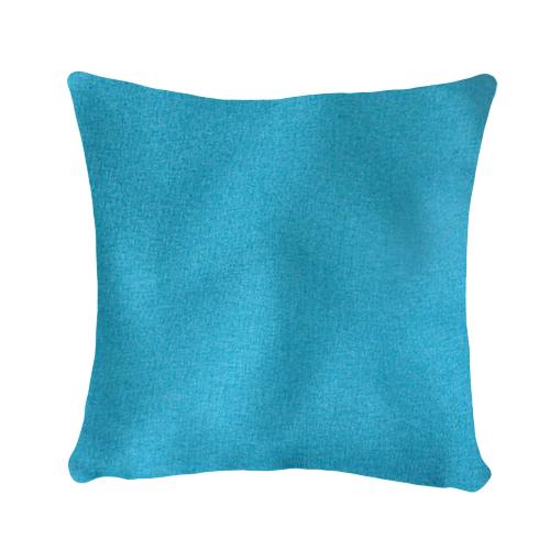 Cushion Cover  CAM-029