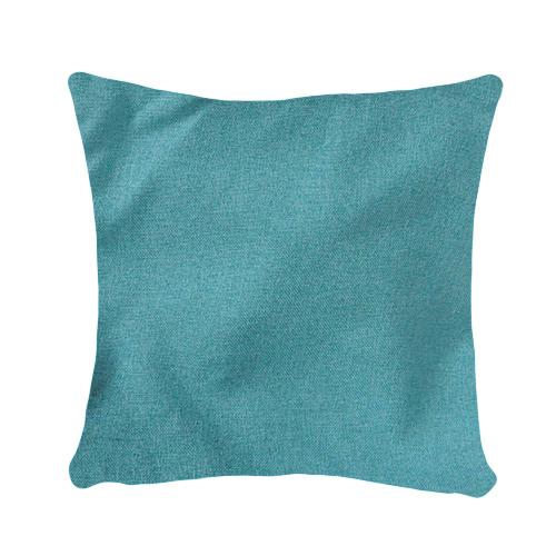 Cushion Cover  CAM-030