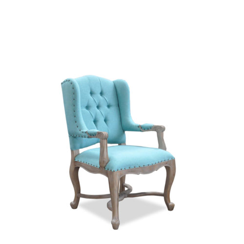 Dining Arm Chair  CAM-021