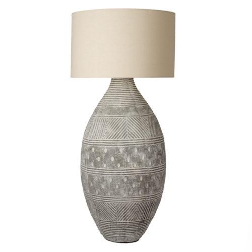 Table Lamp  LJP-001