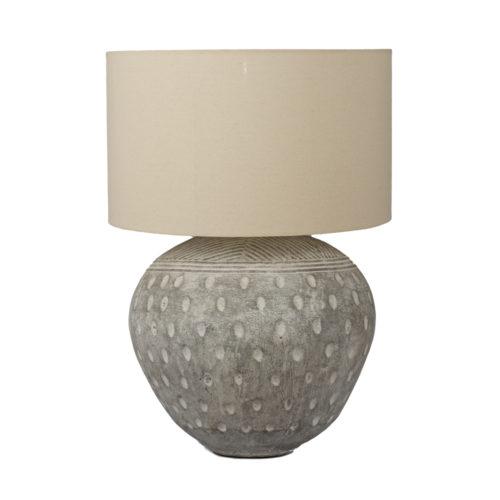 Table Lamp  LJP-002