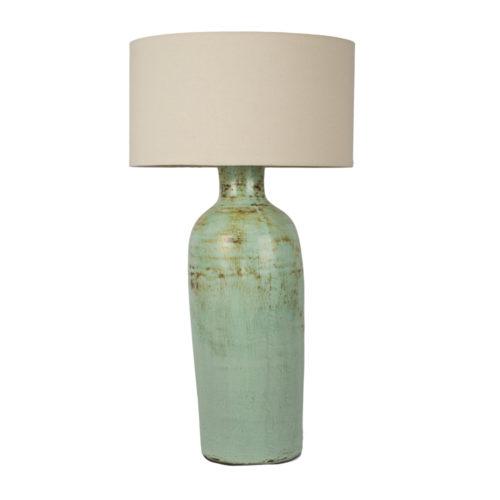 Table Lamp  LJP-004