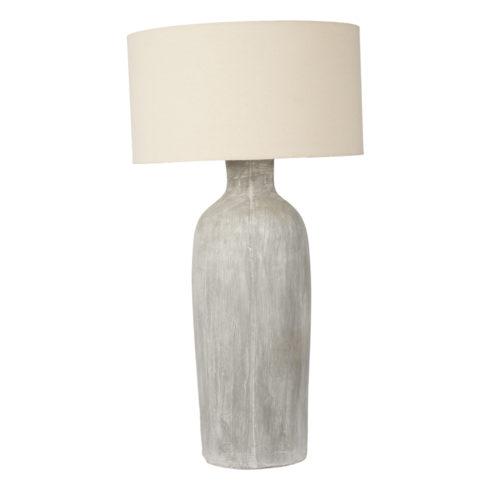 Table Lamp  LJP-005