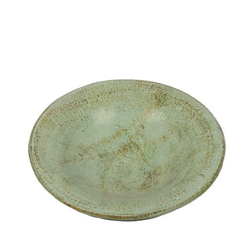 Plate L  LJP-013