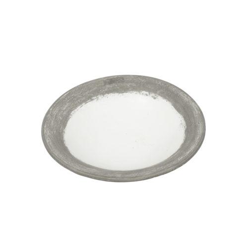 Plate M  LJP-015