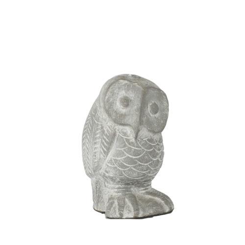 Owl M  LJP-032