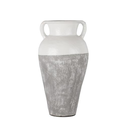 Vase Medium  LJP-053