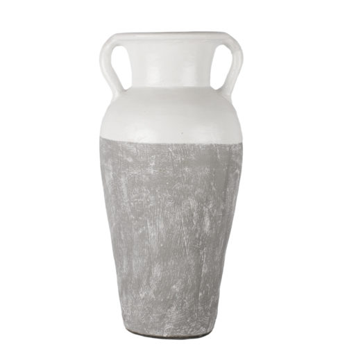 Vase Large  LJP-054