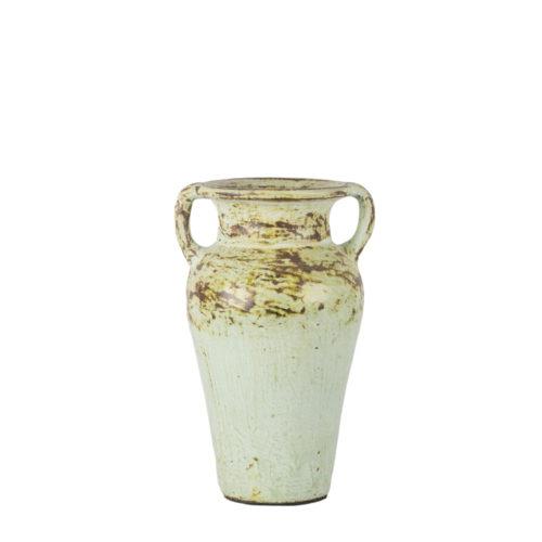 Vase Medium  LJP-063