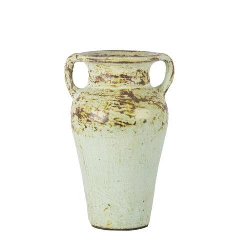 Vase Large  LJP-064