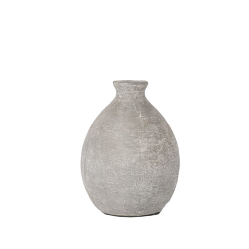 Vase Medium  LJP-066