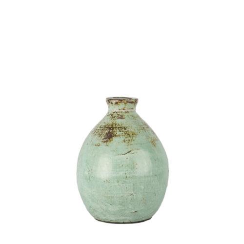 Vase Small  LJP-068