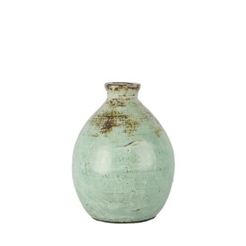 Vase Medium  LJP-069