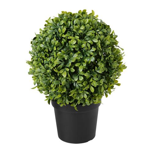 Artificial Plant  IEA-002