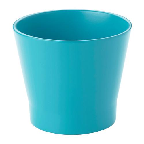 Pot Plant Ceramic  IEA-008
